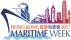logo-hkmaritimeIndweek