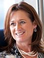 凱麗艾蒂‧范‧尼柯克博士(Henriette Van Niekerk)