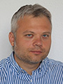 Andrey Zatsepin
