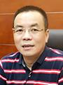 Changquan Wu