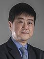 Clement Lam
