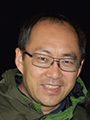 Dr Guo Dongbai