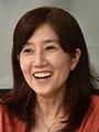 Haruko Takachi