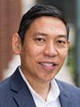 Michael Yee