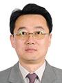 Dr Qu Jian