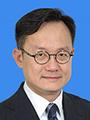 Sebastian Chan