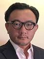 Tan Hua Joo