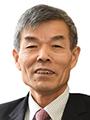 Zhao Huxiang