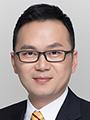 Dr Zhuang Wei